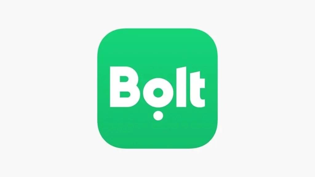 Bolt Nigeria
