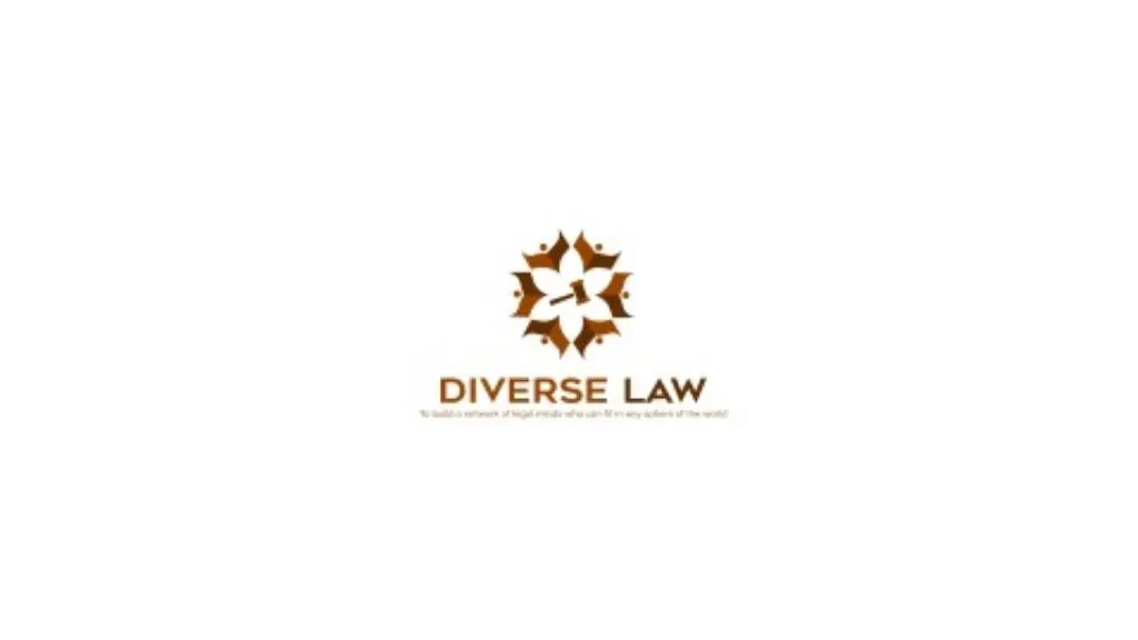 diverselaw_Essay