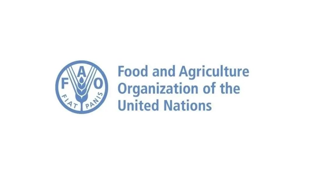 Food and Agriculture Organization of the United Nations (FAO-UN)
