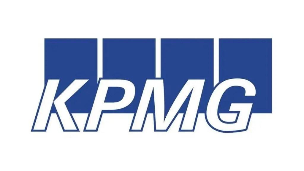KPMG Nigeria