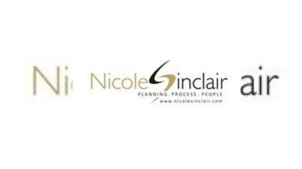 Nicole Sinclair
