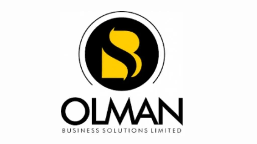 Olman Business Solutions (OBS) Limited