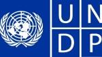 United Nations Development Programme (UNDP) Job Recruitment (3 Positions)