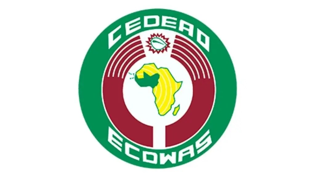 The Economic Community of West African States (ECOWAS)