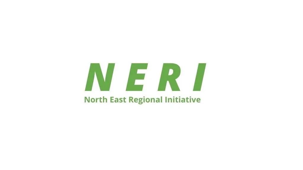 NERI Nigeria
