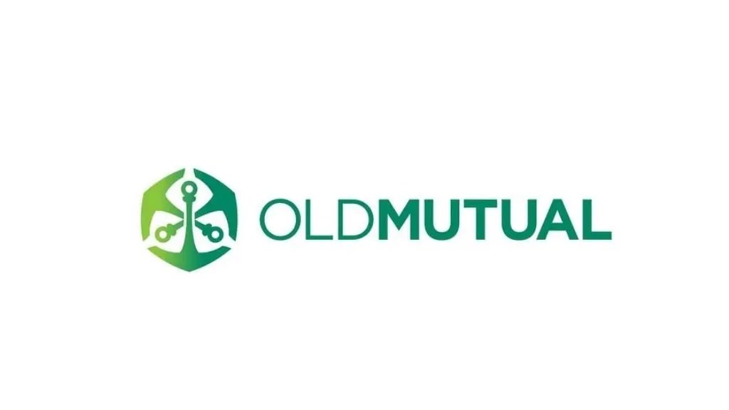 Old Mutual Nigeria