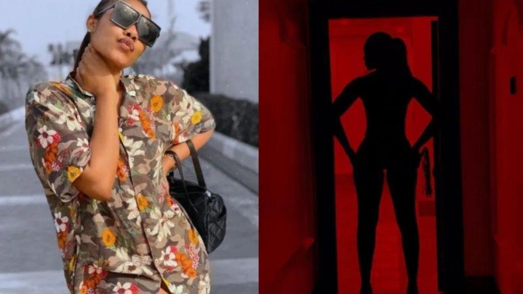 """You have won"" – DonJazzy, Ka3na, Broda Shaggi, others react to Janemena's Silhouette video"