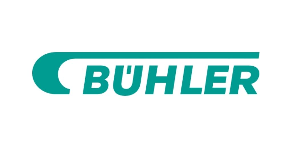 Buhler Nigeria