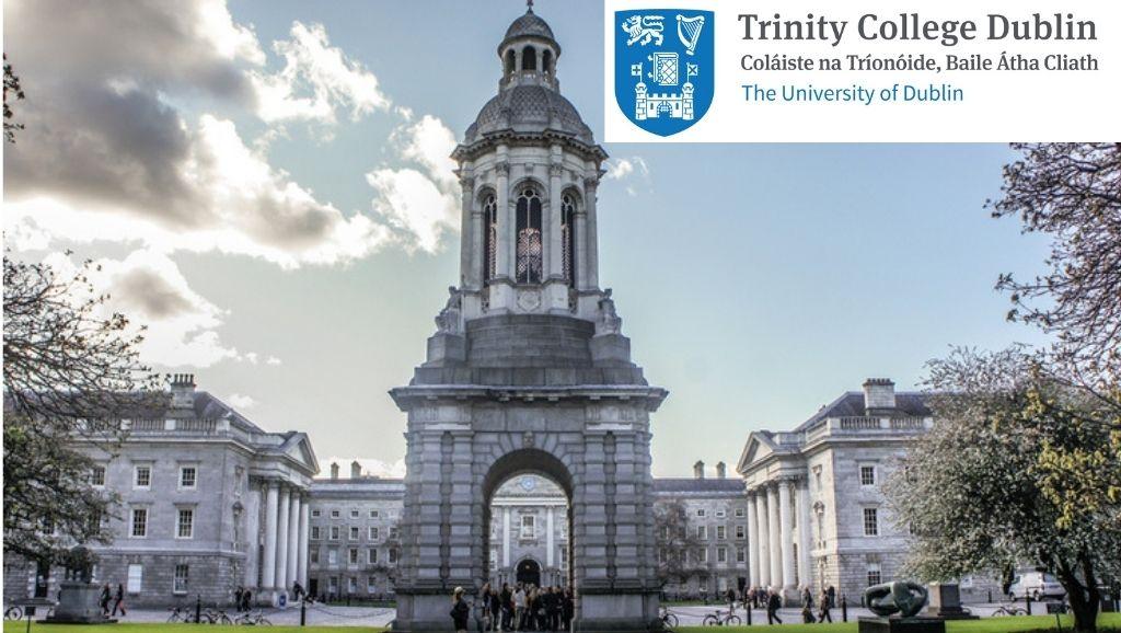 The University of Dublin