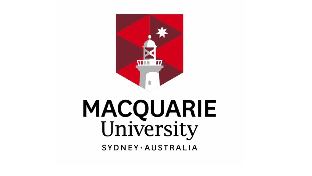 Macquarie University Vice-Chancellor's International Scholarship