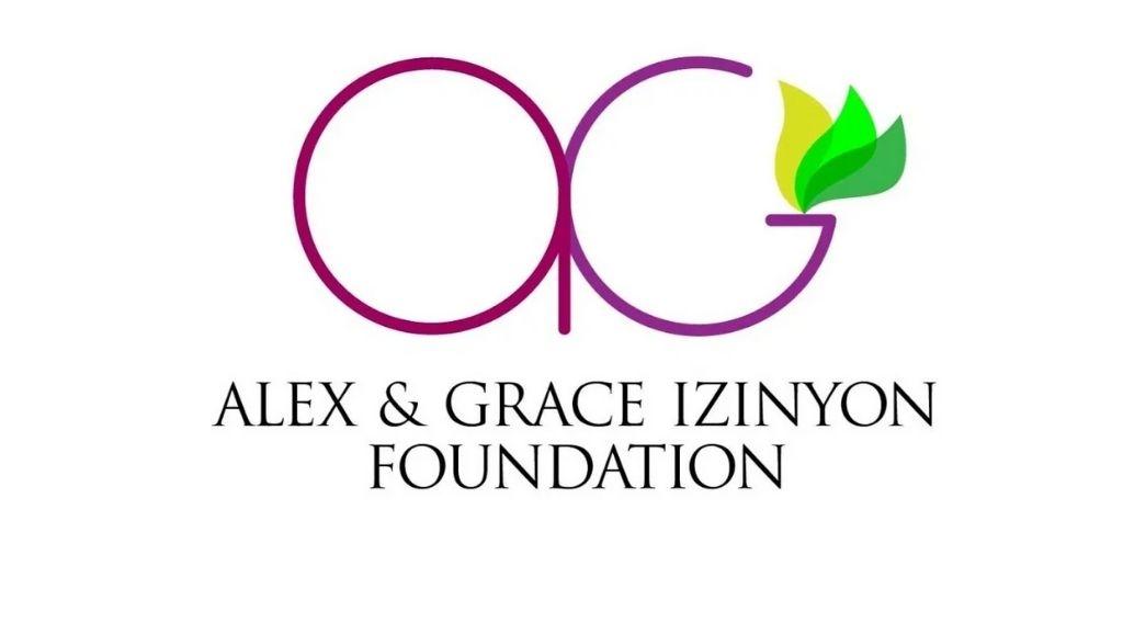 Alex and Grace Izinyon Foundation Scholarship AGIF