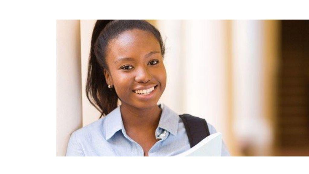 Funmi Omo Initiative (FOI) Scholarship