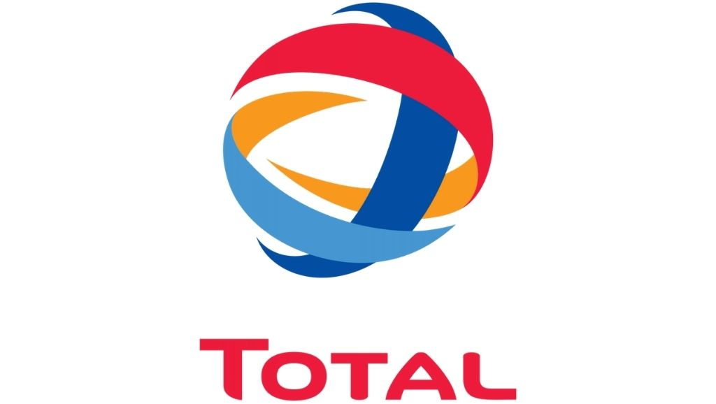 2021 TotalEnergies Young Professional Program For Young Nigerians