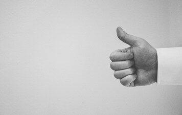 30 Conseils pour vous aider à reussir