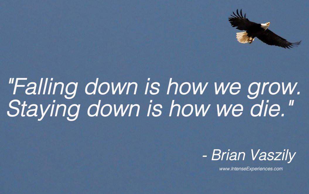 inspirationl quote, encourgement, motivation