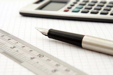 Contratar a un arquitecto te ayudará a controlar los todos costes relacionados con tu proyecto.