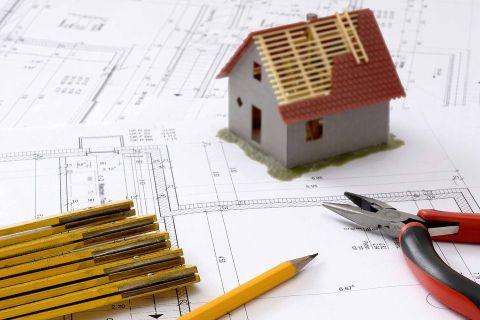 ¿Por qué contratar a un arquitecto? El arquitecto es un profesional técnico y creativo.