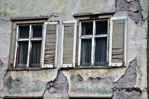 Los posibles vicios ocultos a la hora de comprar una vivienda.
