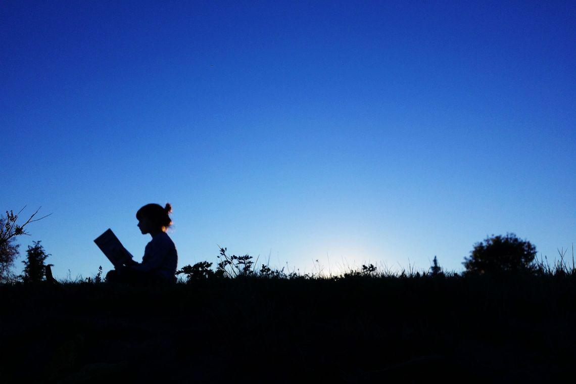 Our 4 Favorite Children's Bibles