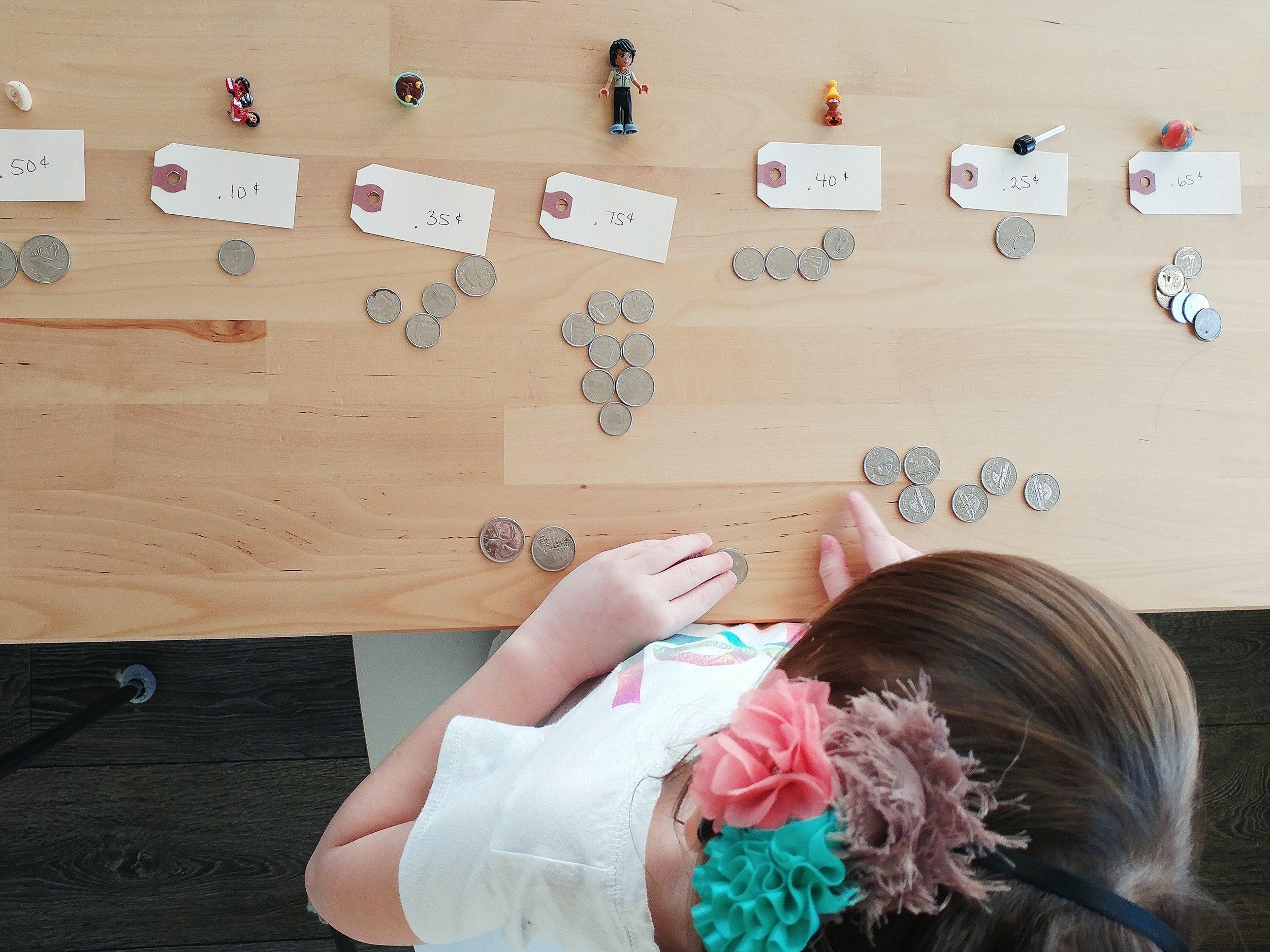 Simplifying Our Homeschool Schedule - Minimalist Homeschooling