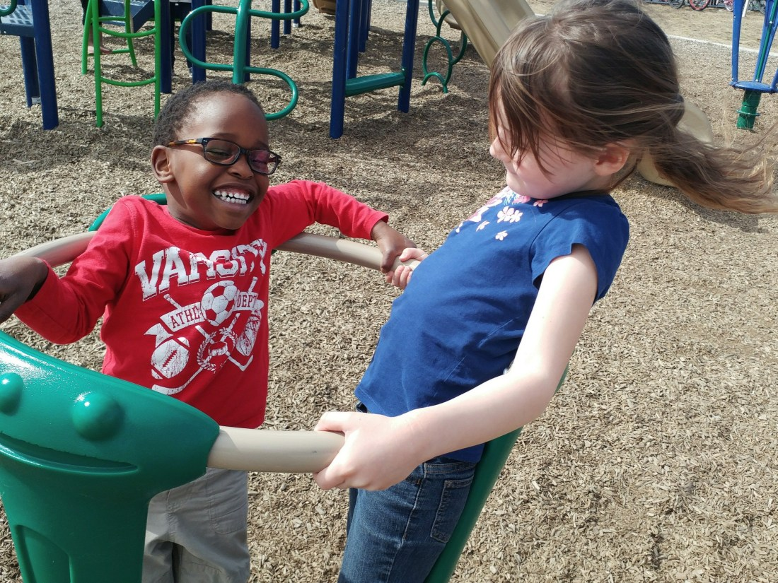 Can Kids Really Learn Through Play?