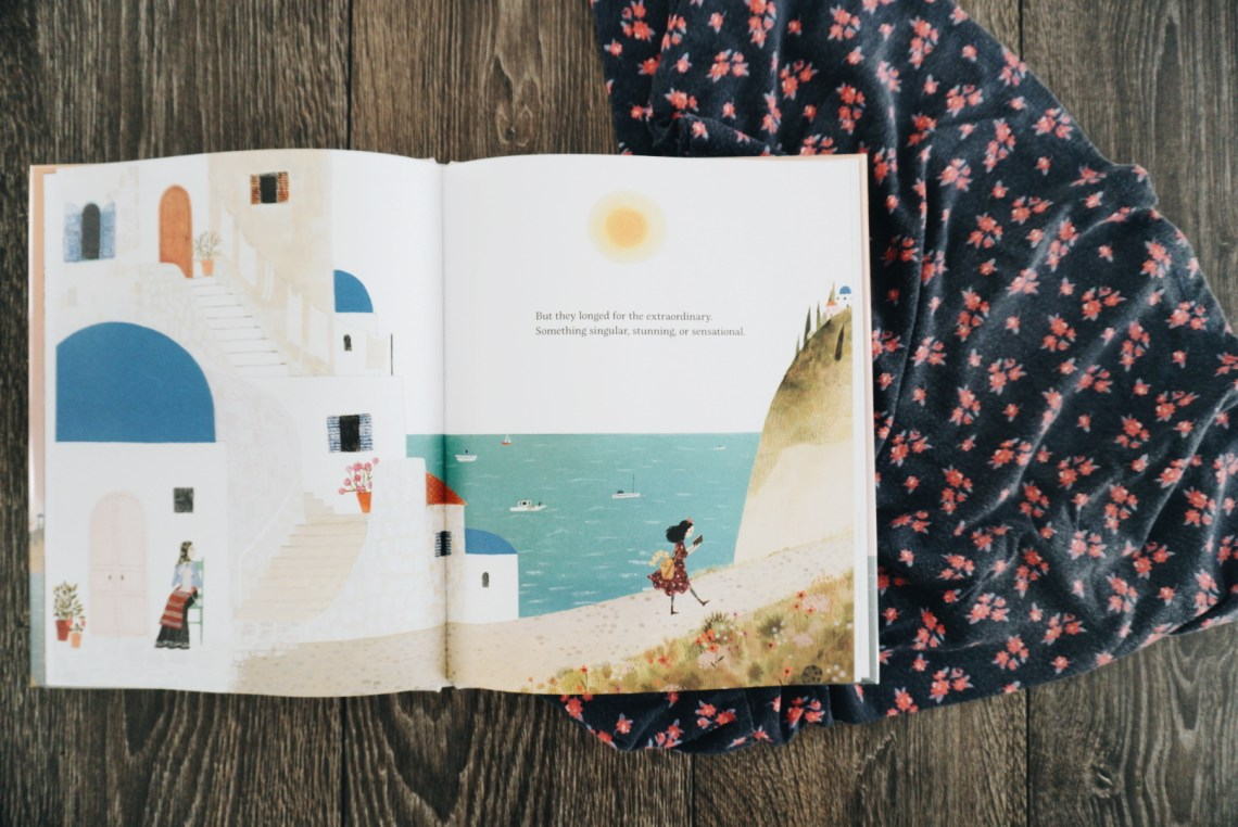 The Best Picture Books of 2018 - our favorite picture books published in 2018
