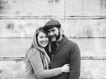 Jen & Don Love  intentionaltraditions.com