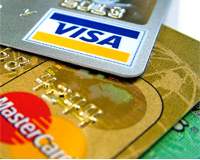 Pay with MasterCard-Visa at intenze.co.nz