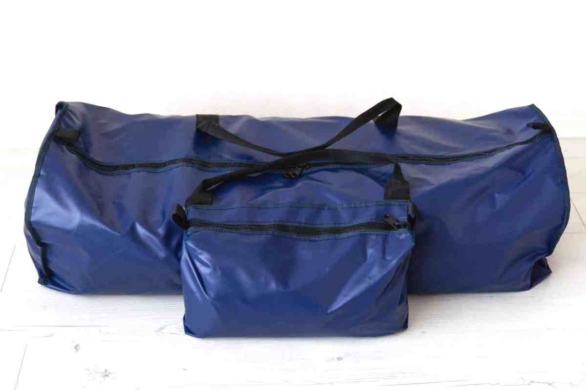 heavy-duty-pvc-dive-bag-w-side-bag-03