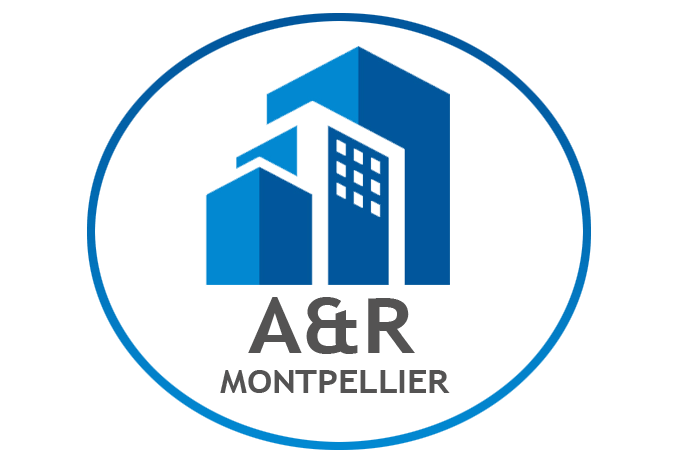 logo-amenagement-renovation-pro