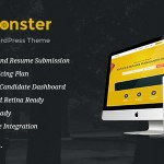 jobmonster-preview.__large_preview