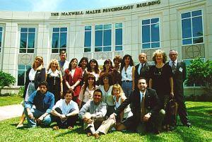 MEDIACION argentinosAgosto 25 al 29 de 1997