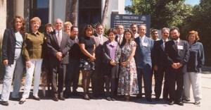 mediacion Seminario Arbitraje FIU Marzo 2000