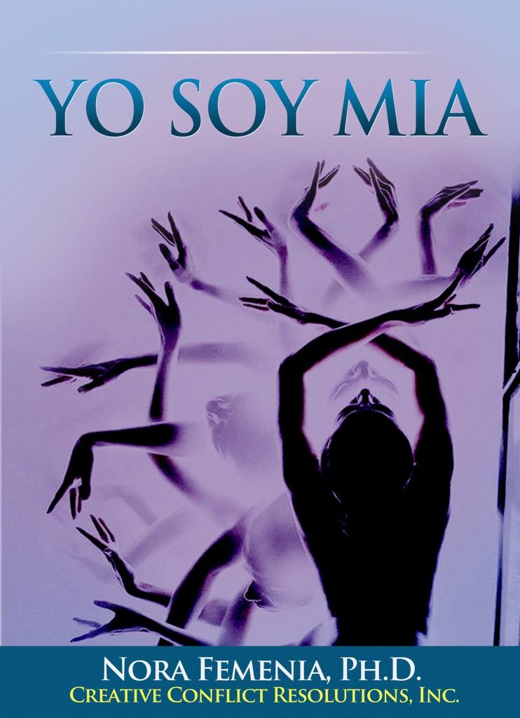 yosoymiablog-742x1024