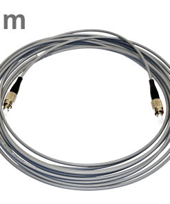 236102 FC/PC Patch cord 10m_236102 FC/PC Patch cord 10m_TELEVES
