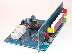Smartkit KIT No. 1172 Up-Down Counter