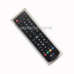LG-AKB74915379-SMART-Original-Remote-Control