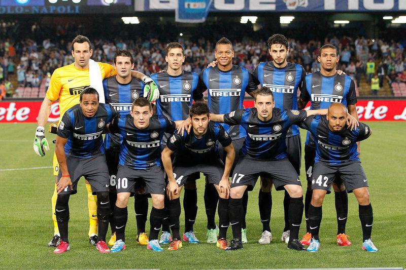 05 Maggio 2013 Napoli Inter 02