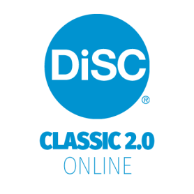 DiSC Classic 2.0 Online Personality Assessment