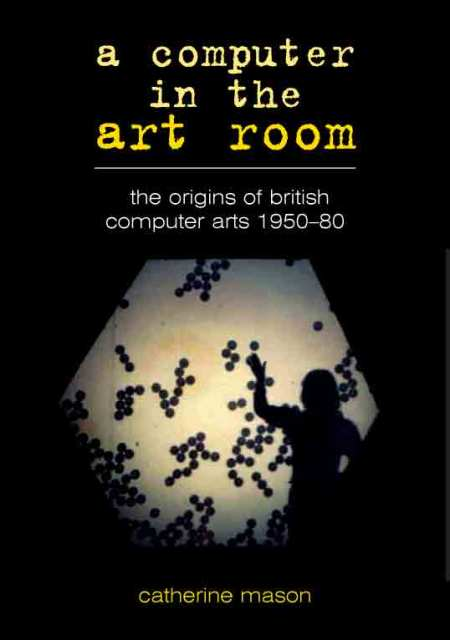 computer-in-the-art-room-bo