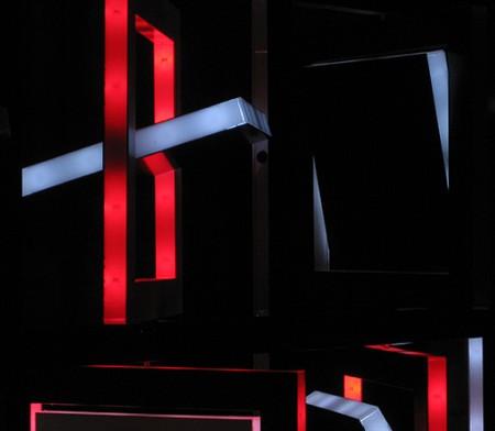 f5x5x5_nuit_blanche_paris_2009_basilique_saint_denis_lab_au_09