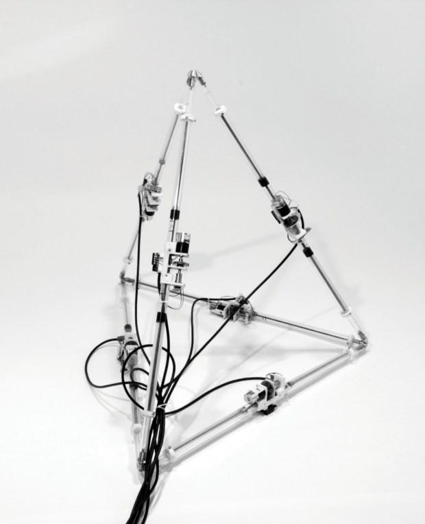 WB_fig4_Prototypetetrahedron