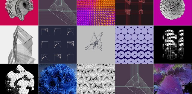 Creative Coding Summer School