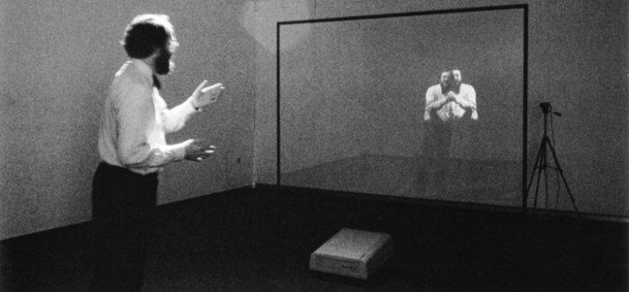 Rethinking Social Immersive Media in Isolation