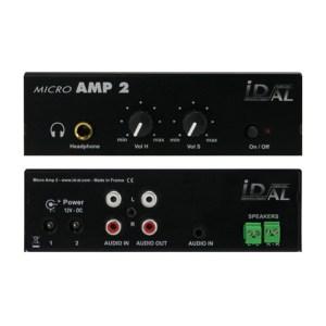 Micro_Amp_2_600x600