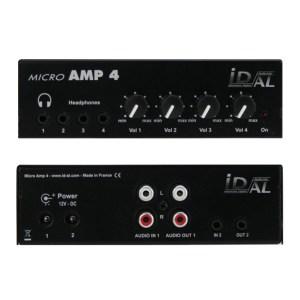 Micro_Amp_4_600x600