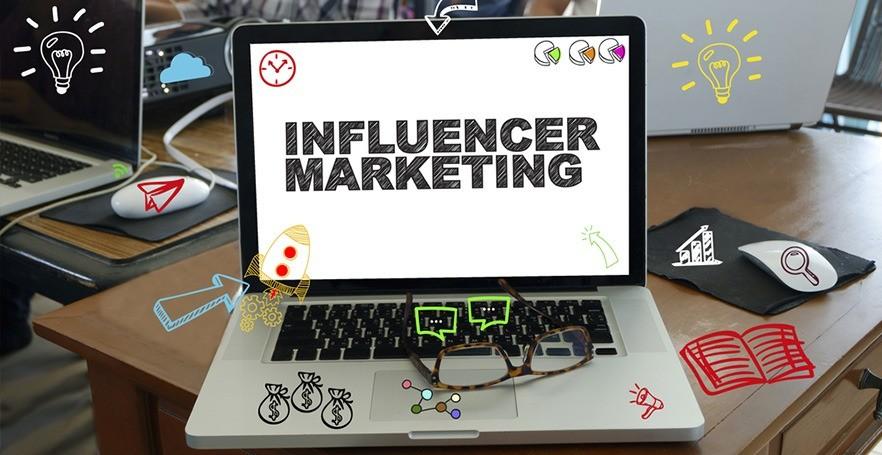 Three Simple Ways To Harness Influencer Marketing