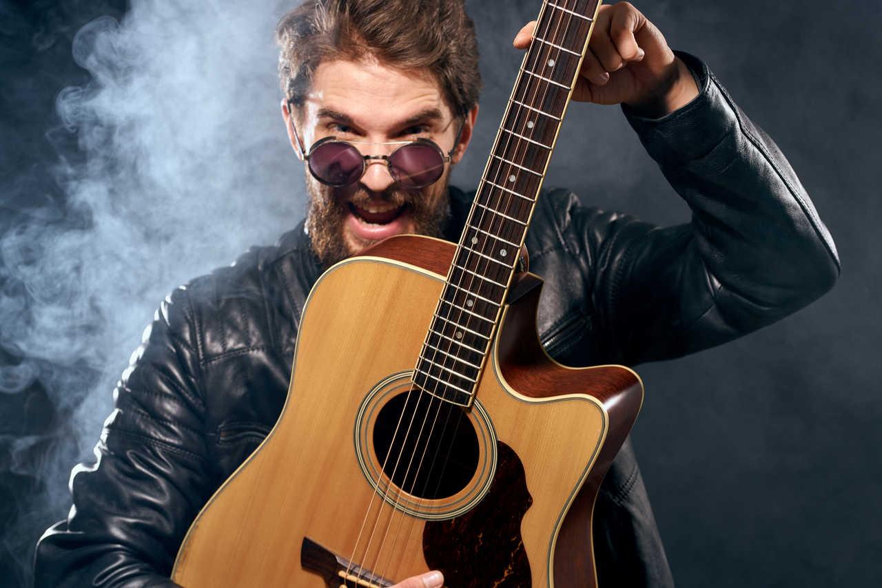 curso de violão heitor castro é confiável
