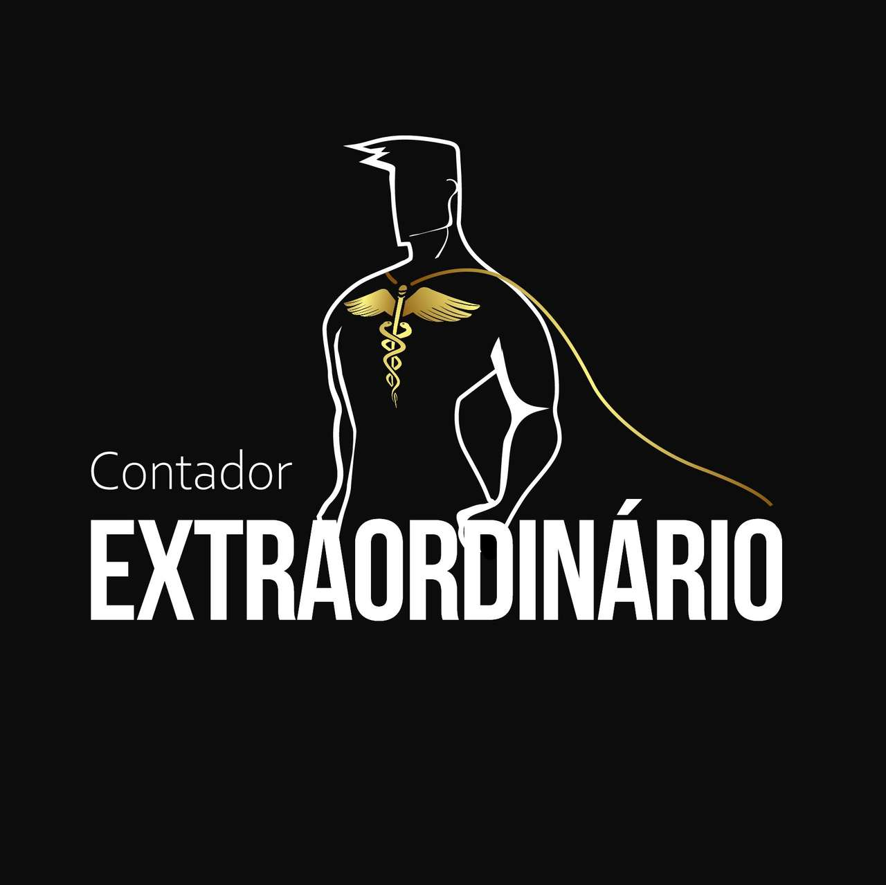 Curso Contador Extraordinario
