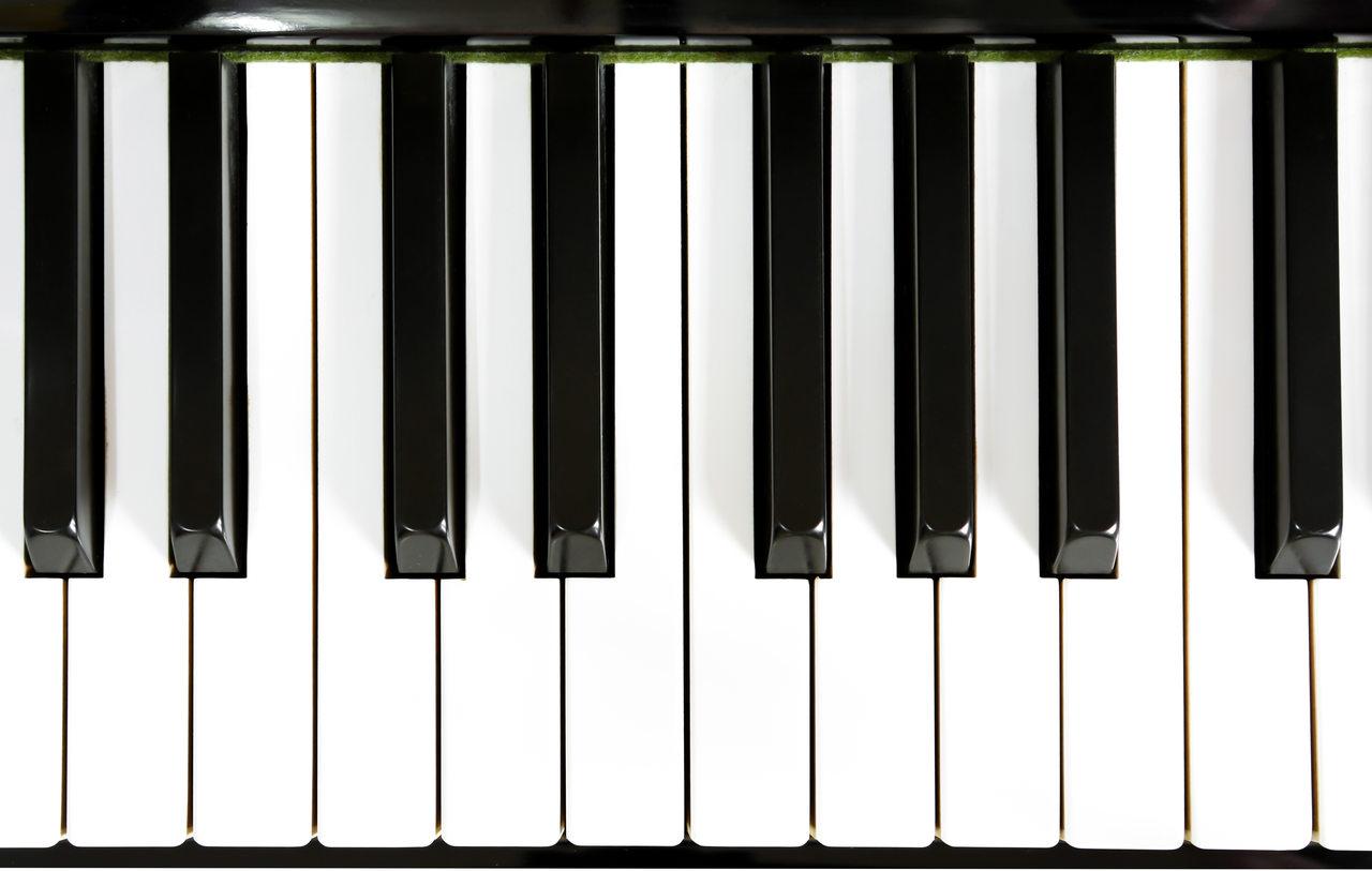 Método Tríade Piano - Heitor Castro